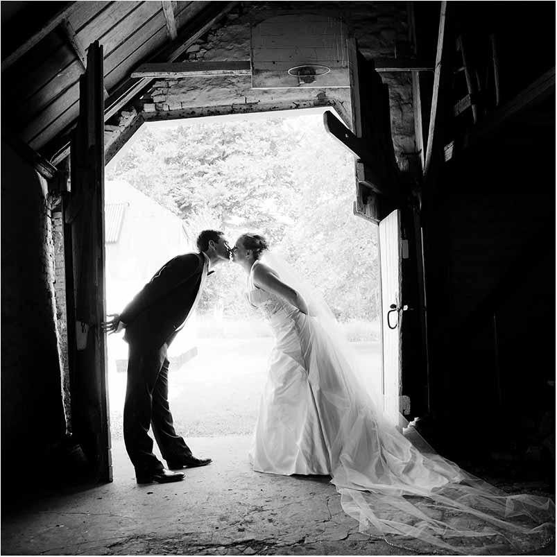 bryllup billeder fyn