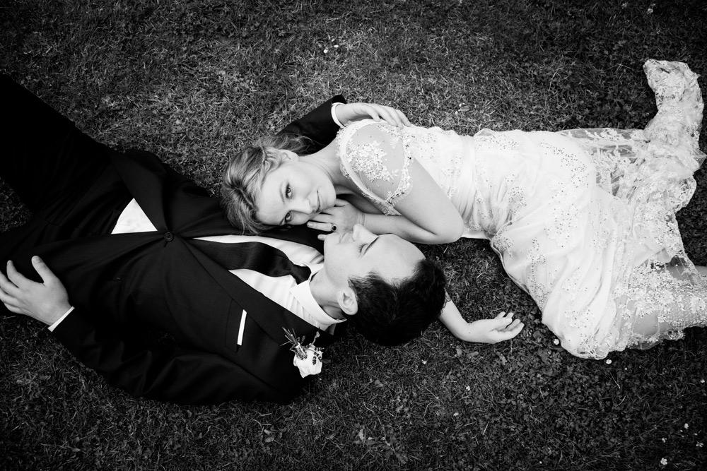 bryllup-billede