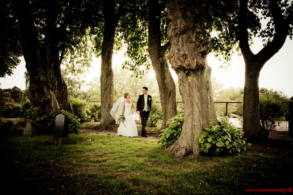 fotograf_bryllup