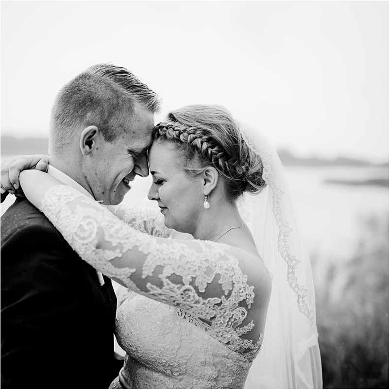 Bryllupsfotograf til bryllup - Fotograf